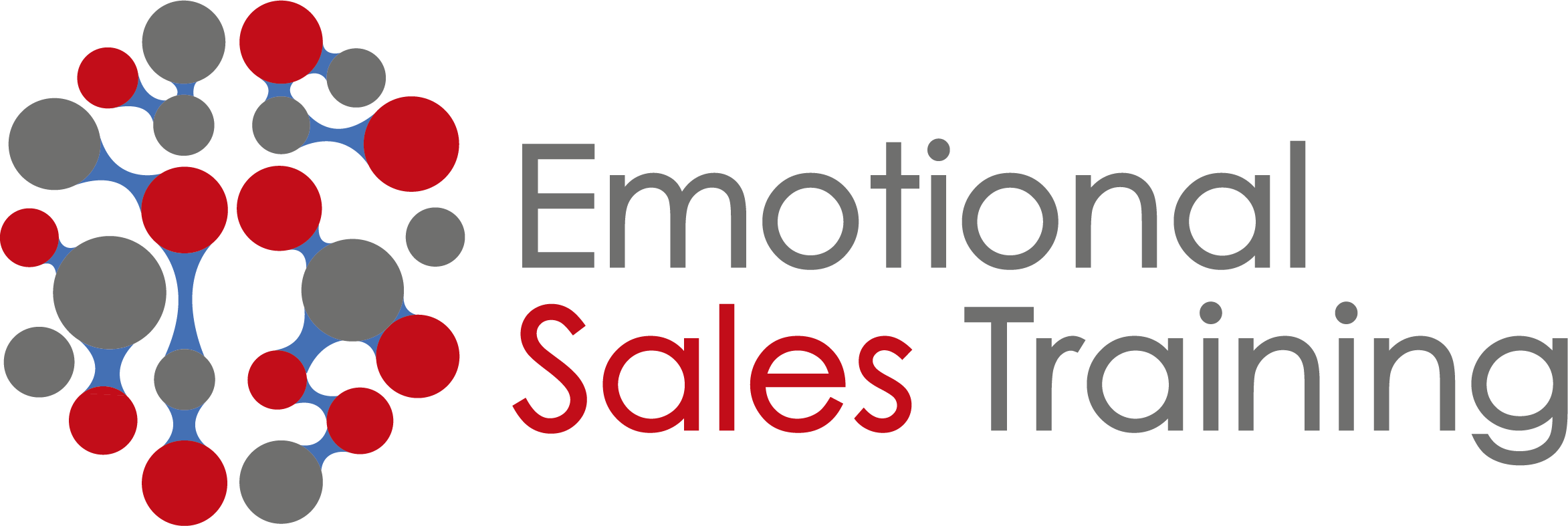Emotional Sales Training