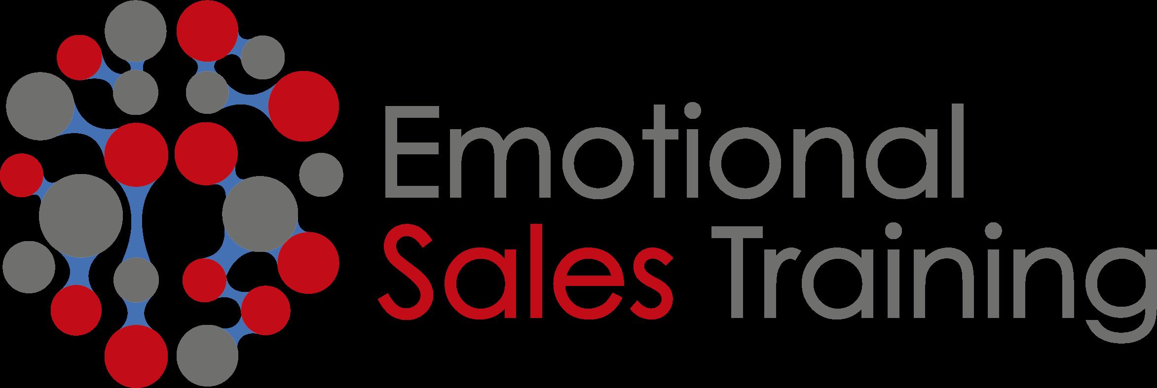 Emotional Sales Training
